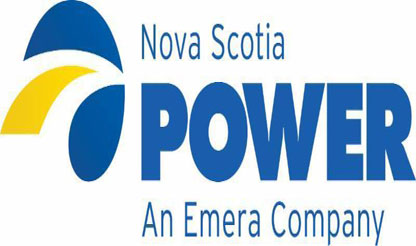 NS Power Media Release